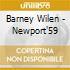 Barney Wilen - Newport'59