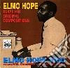 Elmo Hope Trio - Plays His Original Compositions