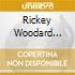 Rickey Woodard Quartet - Night Mist