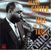 Benny Carter - Take The A Rain
