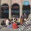 Lighthouse All-stars - Jazz Rolls Royce