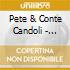 Pete & Conte Candoli - Fascination Rhythm