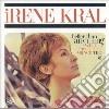 Irene Kral - Better Than Anything