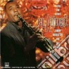 Jimmy Hamilton & His Orchestra - Swing Low Sweet Clarinet