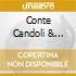 Conte Candoli & Friends - Coast To Coast