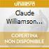 Claude Williamson Trio - Kenton Presents Sessions