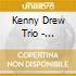 Kenny Drew Trio - Compl.rec. 1953-1954