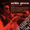 Urbie Green - Septet & Octet