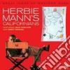 Herbie Mann's Californians - Great Ideas Of Western..