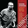 Sahib Shihab - Complete Sextets Sessions 1956-1957