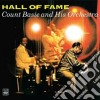 Count Basie & His Orchestra - Hall Of Fame
