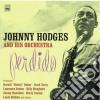 Johnny Hodges & His Orchestra - Perdido+creamy (1955)