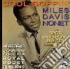 Miles Davis - Cool Boopin'