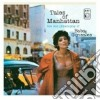 Babs Gonzales - Tales Of Manhattan