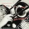 Jack Teagarden - Accent On Trombone