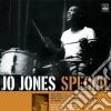 Jo Jones - Special