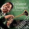 Dizzy Gillespie Octet - Thre Greatest Trumpet...