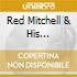 Red Mitchell & His Orchestra - Cookin'with Rey