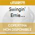 Swingin' Ernie Wilkins Orchestra - The Big Band Of The 60's