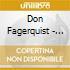 Don Fagerquist - Portrait Of Greatjazz Art