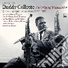 Buddy Collette - Sessions 1956-1957