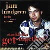 Jan Lundgren Trio - Stockholm Get-together!