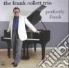 Frank Collett Trio - Perfectly Frank