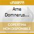 Arne Domnerus Quartet - Dompna!