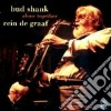 Bud Shank & Rein De Graaf - Alone Together