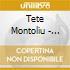 Tete Montoliu - Momentos Inovidale
