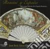 Gioacchino Rossini - Rossini Y Espana- Lluna Joan EnricCl/nigel Clayton, Pianoforte