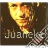 Juneke - Linaje