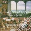 Valderrabano - Silva De Sirenas