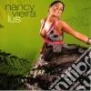 Vieira Nancy - Lus