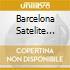 BARCELONA SATELITE LOUNGE