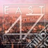 East 47 Sounds Vol, Two