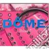 Dome Ibiza Vol.7