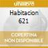 HABITACION 621