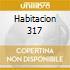 HABITACION 317