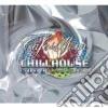 Cafe Del Mar Chillhouse Mix 4