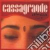 Cassagrande - Ethnica Vol.iii + Dvd