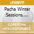 Pacha Winter Sessions, Vol. 4
