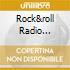 ROCK&ROLL RADIO (RAMONES