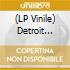 (LP VINILE) ORIGINAL RECORDINGS, 1995-1997