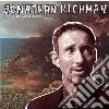 Jonathan Richman - A Que Venimos Sino A Caer?