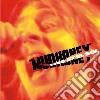 Mudhoney - Live At El Sol