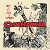 Claw Hammer - Deep In The Heart Of Nowhere
