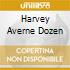 HARVEY AVERNE DOZEN