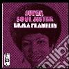 Erma Franklin - Super Soul Sister