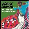 Willie Henderson - Funky Chicken & More